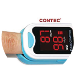 https://sahcare.co.za/images/SA-Healthcare---South-Africa-Medical-Wholesaler-Blog-2019-An-Easy-Guide-to-Pulse-Oximeters.png