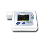 SA-Healthcare---South-Africa-Medical-Wholesaler-Blog-Spirometers,-Peak-Flow-Meters,-and-Lung-Function