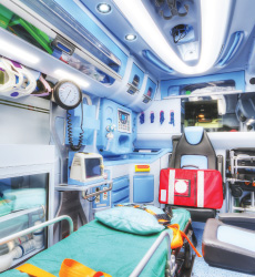 SA-Healthcare-South-Africa-Medical-Wholesaler-Product-Categories-Emergency-Equipment