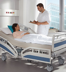 SA-Healthcare-South-Africa-Medical-Wholesaler-Product-Categories-Hospital-Beds-and-Furniture